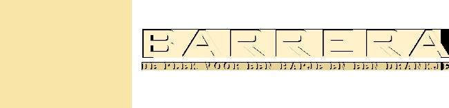 Café Barrera